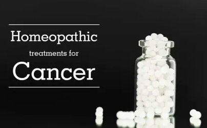 Is Homeopathy An Effective Cancer Treatment The Homeopathic College
