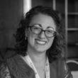 ChristinaMueller_homeopath